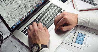 К статье 1._Проектирование систем вентиляции и кондиционирования