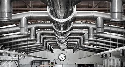 К статье 1._Проектирование систем вентиляции и кондиционирования1