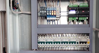 Статья система автоматизации 1